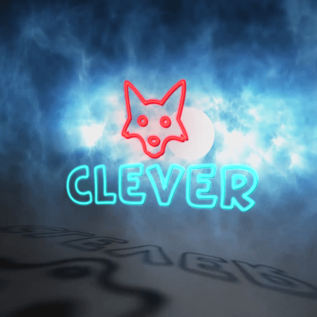 CLEVER - TRAILER